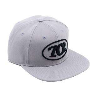 Obrázek výrobku pro 'Kšiltovka 70'S logo velikost one sizeTitle'