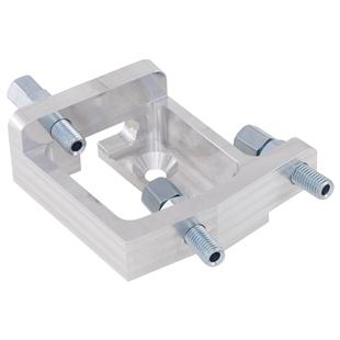 Obrázek výrobku pro 'Podpora kabelu SALEM SPEED lanka kapota motoru, motorTitle'