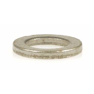 Obrázek výrobku pro 'Podložka šroub upevnění tachometru M5 mm Ø a 10mm, Ø i 5,2 mm (síla) 1,0mmTitle'