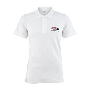 Obrázek výrobku pro 'Polo-Shirt SIP Performance & Style velikost MTitle'