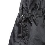 """Obrázek výrobku pro 'Plášť do deště TUCANO URBANO """"Parabellum"""" velikost XL-XXLTitle'"""