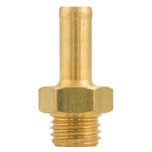 Obrázek výrobku pro 'podtlaková přípojka DELL'ORTO pro karburátor PHBDTitle'