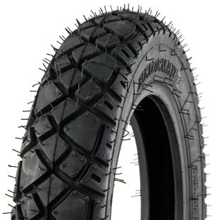 "Obrázek výrobku pro 'Pneumatiky HEIDENAU K58 SNOWTEX 3.00 -10"" 50J TL/TT reinforced M+STitle'"