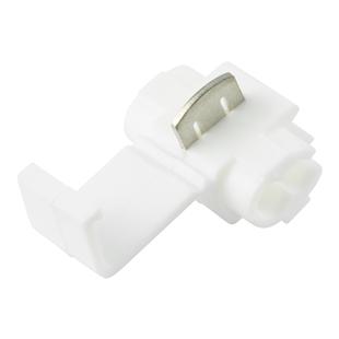 Obrázek výrobku pro 'Kabel spojovník větví pro 0,75-2,5mm² kabel -600V/105°CTitle'