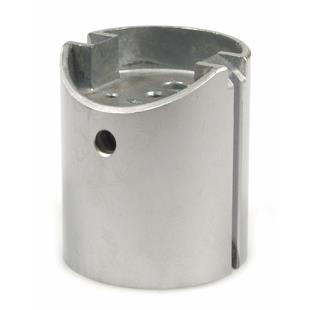 Obrázek výrobku pro 'Plynové šoupátko DELL'ORTO 70Title'