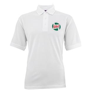 Obrázek výrobku pro 'Polo-Shirt CASTROL CLASSIC velikost MTitle'