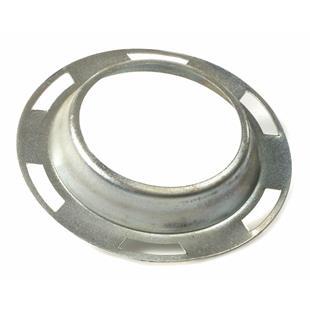 Obrázek výrobku pro 'Plech zadržující olej spojkaTitle'