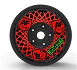 "Obrázek výrobku pro 'Poklice kola AF Parts AEROWHEEL pro 10"" diskTitle'"