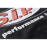 Obrázek výrobku pro 'Plachta SIP Outdoor PREMIUMTitle'
