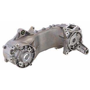 Obrázek výrobku pro 'Kapota motoru MALOSSI RC-OneTitle'