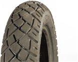 "Obrázek výrobku pro 'Pneumatiky HEIDENAU K58 mod. 130/70-12"" 62P TL/TT reinforcedTitle'"
