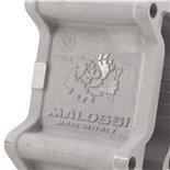 Obrázek výrobku pro 'Závodní válec MALOSSI 183 ccmTitle'