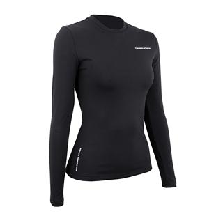 Obrázek výrobku pro 'Funkční spodní prádlo - tílko TUCANO URBANO North Pole velikost STitle'