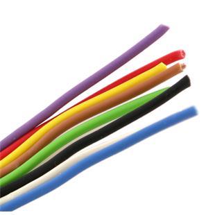 Obrázek výrobku pro 'Kabel kabelová forma FLRY 0,75mm²Title'