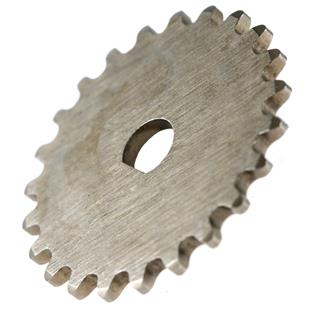 Obrázek výrobku pro 'Pohon převodovky GY6 olejové čerpadloTitle'