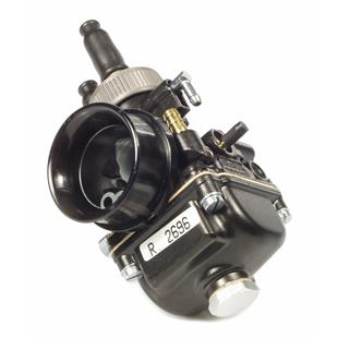 Obrázek výrobku pro 'Karburátor DELL'ORTO PHBG 19 DS RacingTitle'