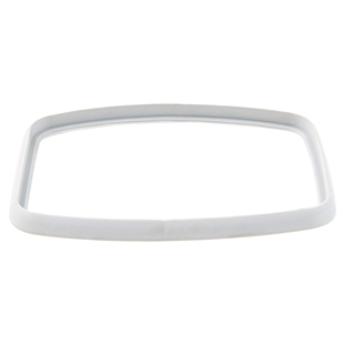 Obrázek výrobku pro 'Těsnění sklo tachometruTitle'