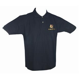 Obrázek výrobku pro 'Polo-Shirt MALOSSI velikost XXLTitle'
