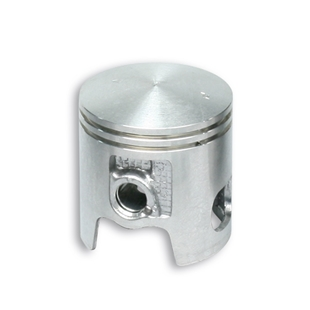 Obrázek výrobku pro 'PISTON Ø 53,4 pin Ø 12 chro.semi.rings 2Title'