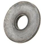 Obrázek výrobku pro 'Podložka šroub ozubené kolo olejového čerpadla, PIAGGIOTitle'