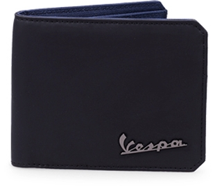 Obrázek výrobku pro 'Peněženka Vespa FastTitle'