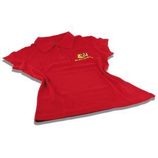 Obrázek výrobku pro 'Polo-Shirt MALOSSI velikost XLTitle'