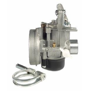 Obrázek výrobku pro 'Karburátor DELL'ORTO SHB 16.12MTitle'