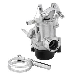 Obrázek výrobku pro 'Karburátor DELL'ORTO SHB 16.10Title'