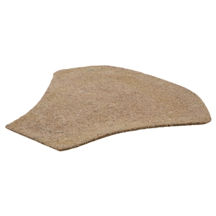 Obrázek výrobku pro 'Polstrování kyvné sedloTitle'