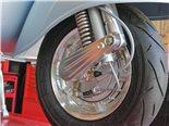 "Obrázek výrobku pro 'Pneumatiky HEIDENAU K80 SR 120/70-10"" 54M TL/TT reinforcedTitle'"