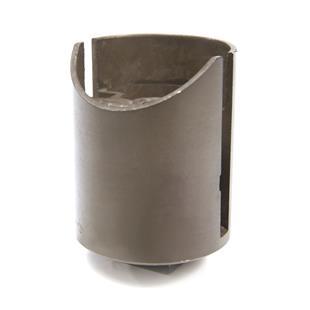 Obrázek výrobku pro 'Plynové šoupátkoTitle'