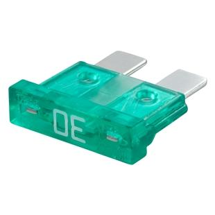 Obrázek výrobku pro 'Pojistky 30 AmpereTitle'