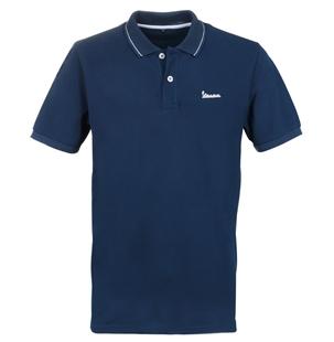 Obrázek výrobku pro 'Polo-Shirt PIAGGIO Vespa Graphic velikost STitle'