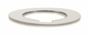Obrázek výrobku pro 'Podložka RMS kolo ventilátoruTitle'
