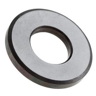 Obrázek výrobku pro 'Podložka spojka SIPTitle'