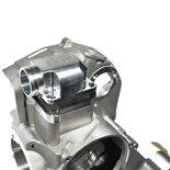 Obrázek výrobku pro 'Podložka/Spacer MRP pro membránu RD350, pro skříň motoru MALOSSI VR-OneTitle'