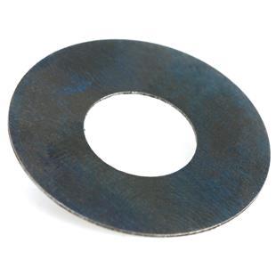 Obrázek výrobku pro 'Podložka řemenice Ø 35mm, Øi 15 mm (síla) 0,5mm, SIPTitle'