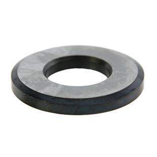 Obrázek výrobku pro 'Podložka spojka 32,0x15,2x3,7 mm, SIPTitle'