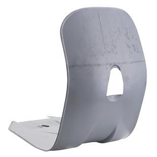 Obrázek výrobku pro 'Plech na opravy nožní štít & nášlapný plech, SIPTitle'