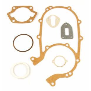 Obrázek výrobku pro 'Sada těsnění motor PIAGGIOTitle'