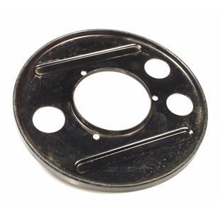 """Obrázek výrobku pro 'Plech ochrany proti prachu pro 8"""" zadní koloTitle'"""