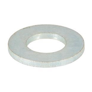 Obrázek výrobku pro 'Podložka výfuk Ø 22x10,3x2,5 mm, PIAGGIOTitle'