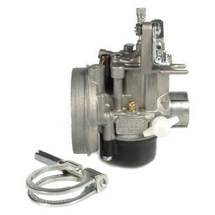 Obrázek výrobku pro 'Karburátor DELL'ORTO SHB 16.10FTitle'