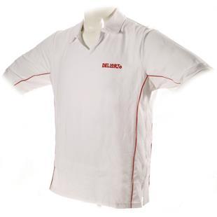 Obrázek výrobku pro 'Polo-Shirt DELL'ORTO velikost XLTitle'