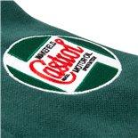 Obrázek výrobku pro 'Polo-Shirt CASTROL CLASSIC velikost XLTitle'