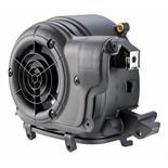 Obrázek výrobku pro 'Plášť PIAGGIO sekundární vzduchový systémTitle'