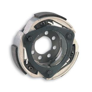 Produktbild für 'Kupplung MALOSSI Maxi Delta Clutch'