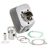Produktbild für 'Rennzylinder ATHENA 50 ccm'