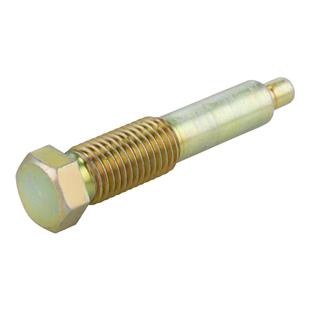 Produktbild für 'Schraube Schaltstange, SIP'