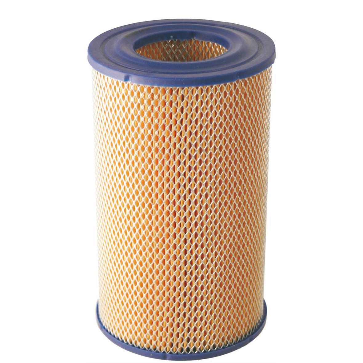 Produktbild für 'Luftfilter RMS'